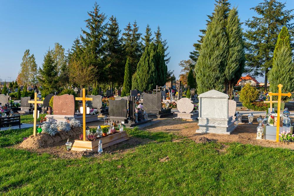 matériau plaque funéraire