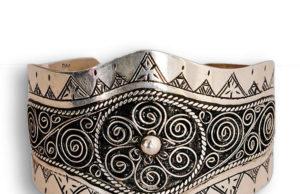 mode bijoux