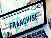 évaluation franchise