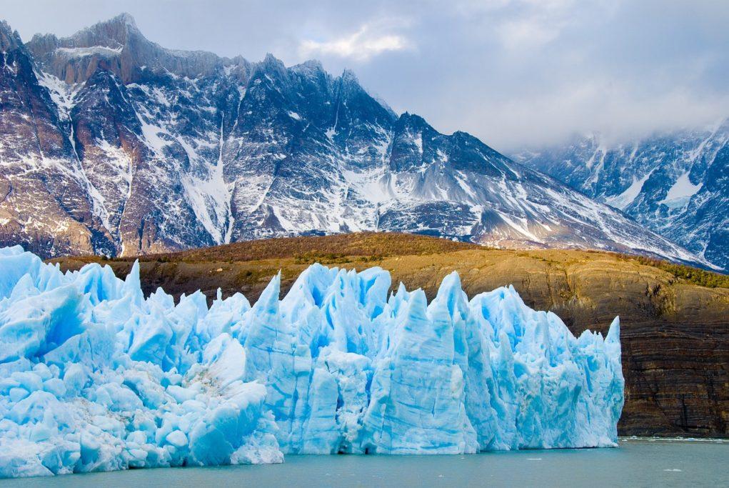 Islande activité en hiver