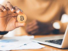 bitcoin et ecommerce