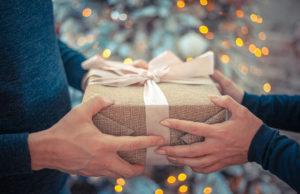 trouver idées cadeaux