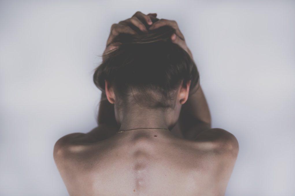 sérotoninne dépression