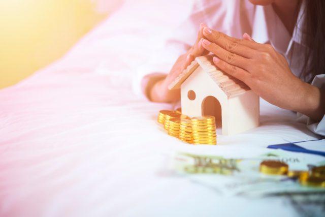 besoin assurance habitation