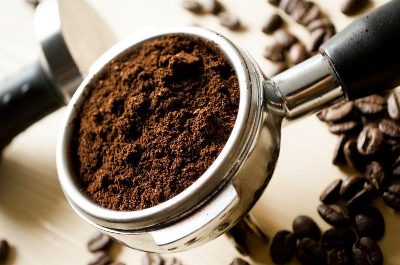 café qualité