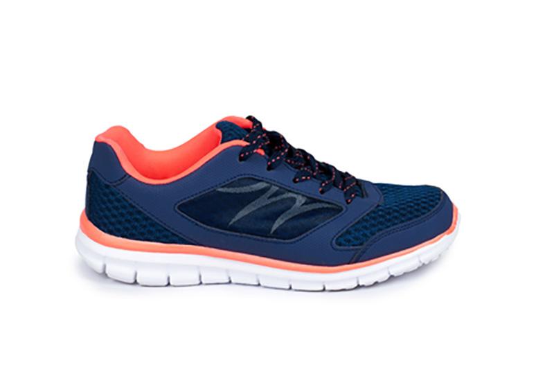 chaussure tennis