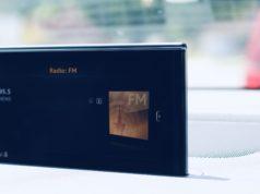 trouver radio