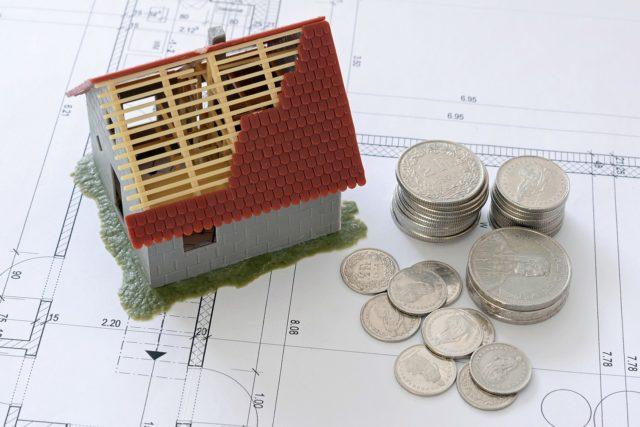 Plan épargne logement