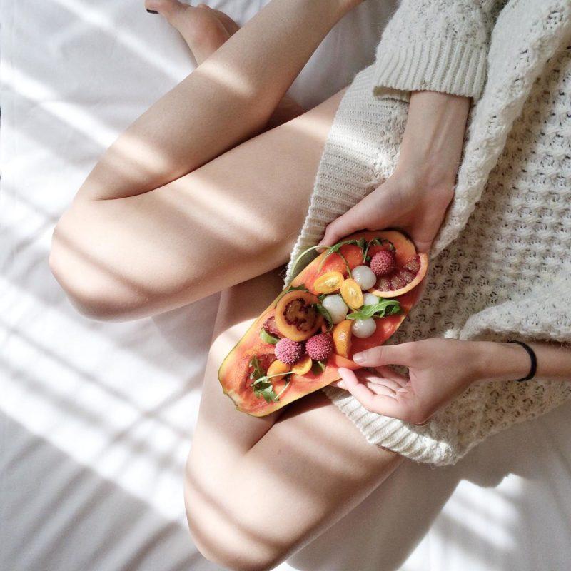 assiette anti-arthrose