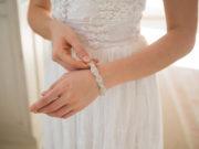 bracelet célèbre