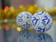 fond loterie