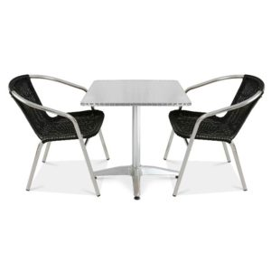 table 2 fauteuils