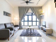 tapis maison