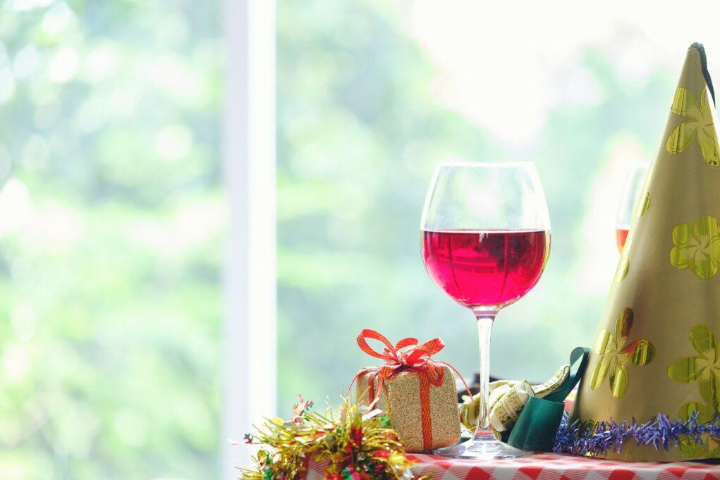 amateur vin