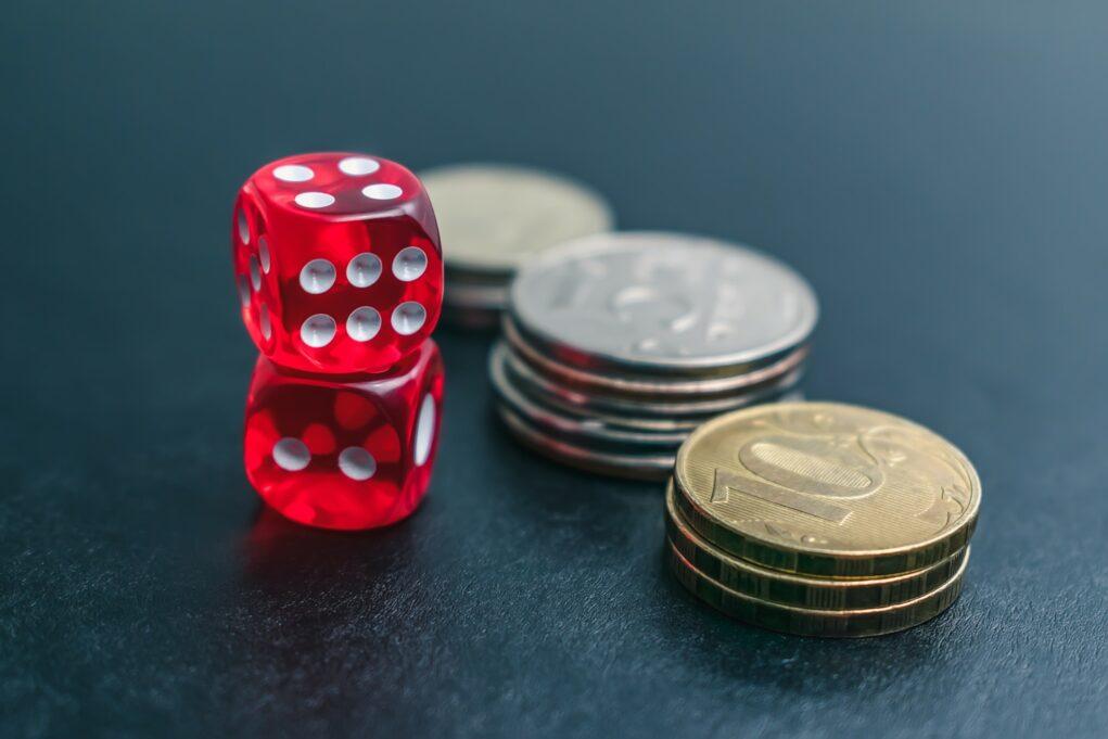 faire jouer casino