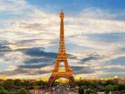 faire tourisme france