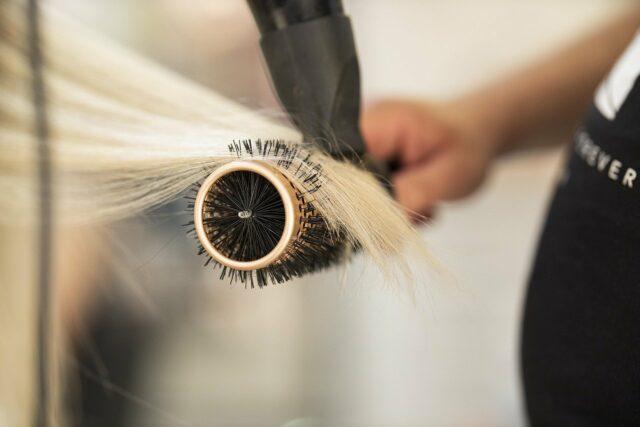 salons de coiffure Mod's hair
