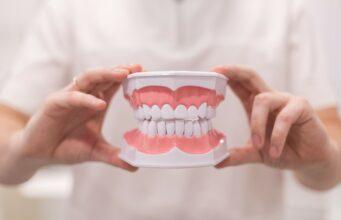 choisir un parodontiste