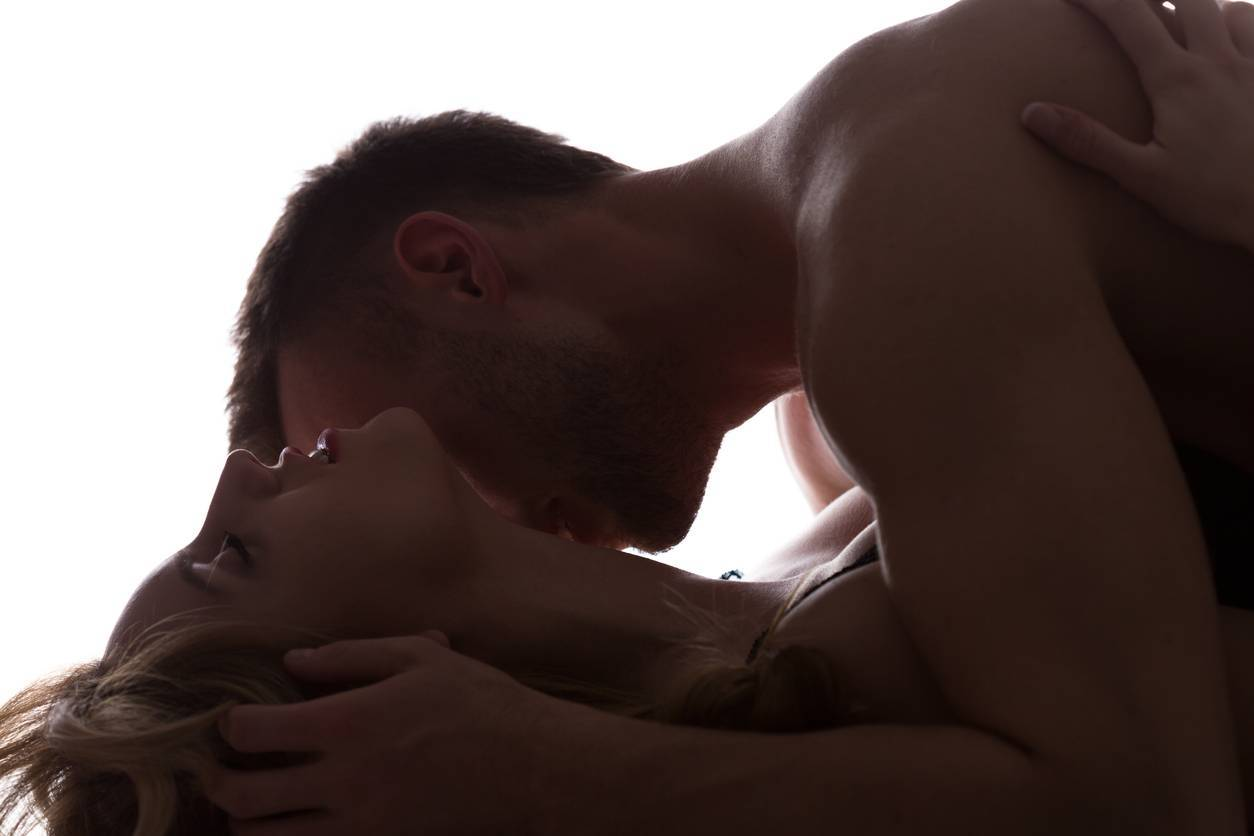 sexe libido femme couple