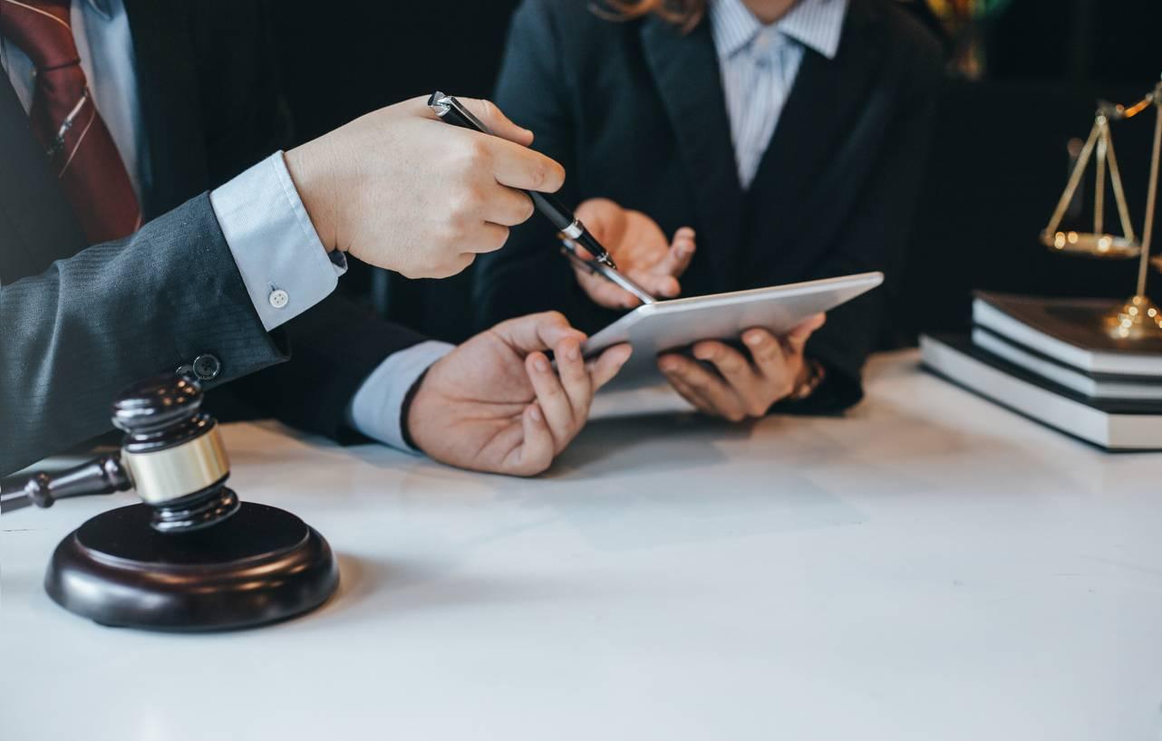 souscrire assurance juridique