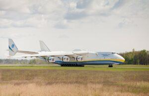 rapatriement de corps en avion
